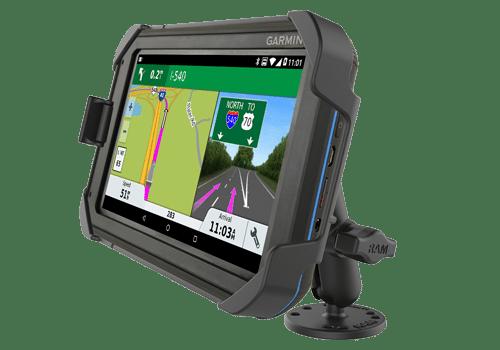 komunikacija i navigacija