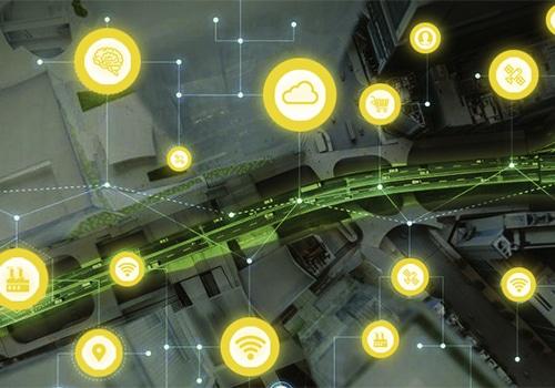 Praćenje vozila i fleet management u oblaku fmlc