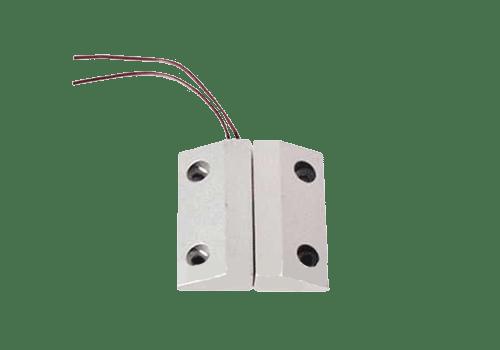 digitalni senzori vrata