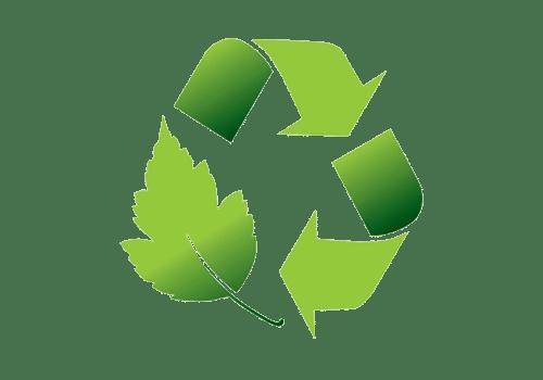 eko vožnja za zeleni okoliš