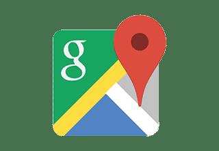 google navigacija za radni nalog