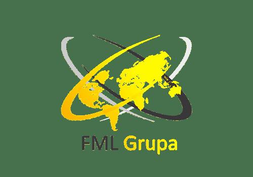 grupa fmlc i sledenje