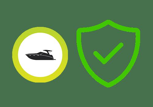 povećanje sigurnosti plovidbe