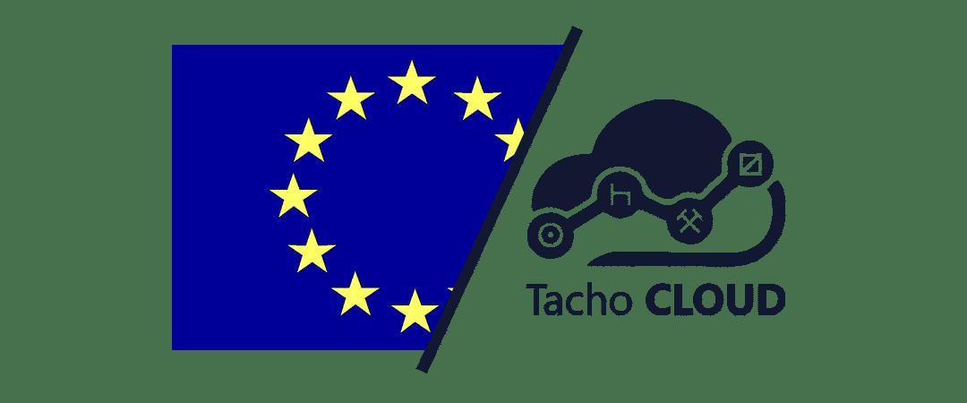 Usklađenost s direktivom EU-a 561/2006 - Tacho Cloud