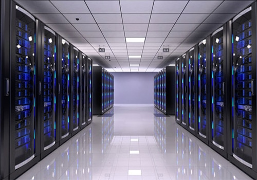 tacho cloud - kompletna arhiva podataka