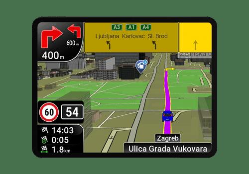 optimizacija ruta komunalnih vozila