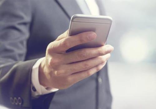 tacho cloud - sve dostupno na mobilnim uređajima