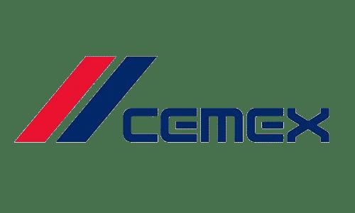 CEMEX GPS praćenje