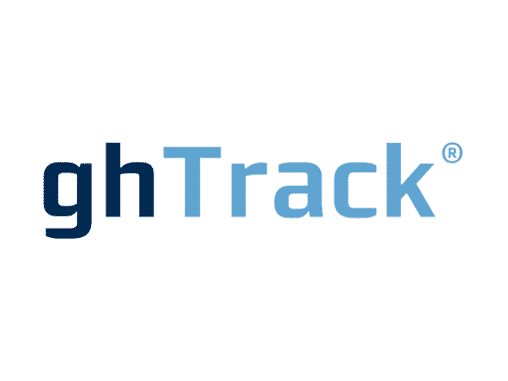 integracija gatehouse logistics