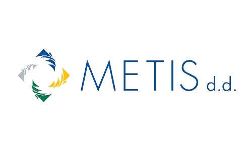METIS GPS praćenje