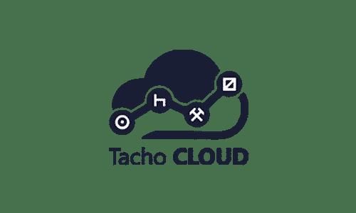 Tacho Cloud integracija