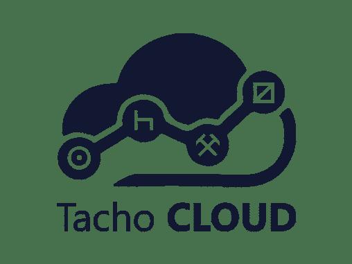 integracije tacho cloud sustav za obradu i analizu podataka iz tahografa