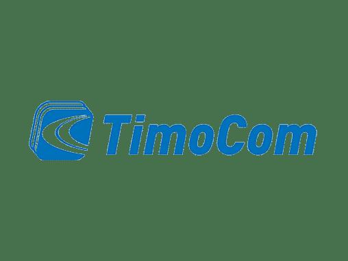 integracije burza prijevoza timo com