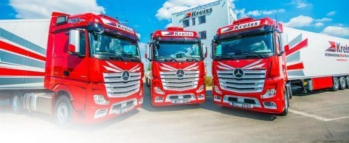 kako optimizirati logističke usluge