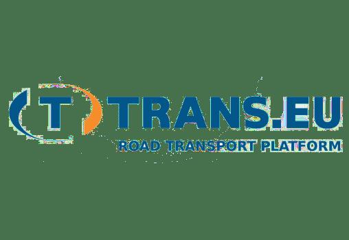 trans eu integracija