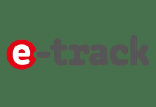 e track integracija